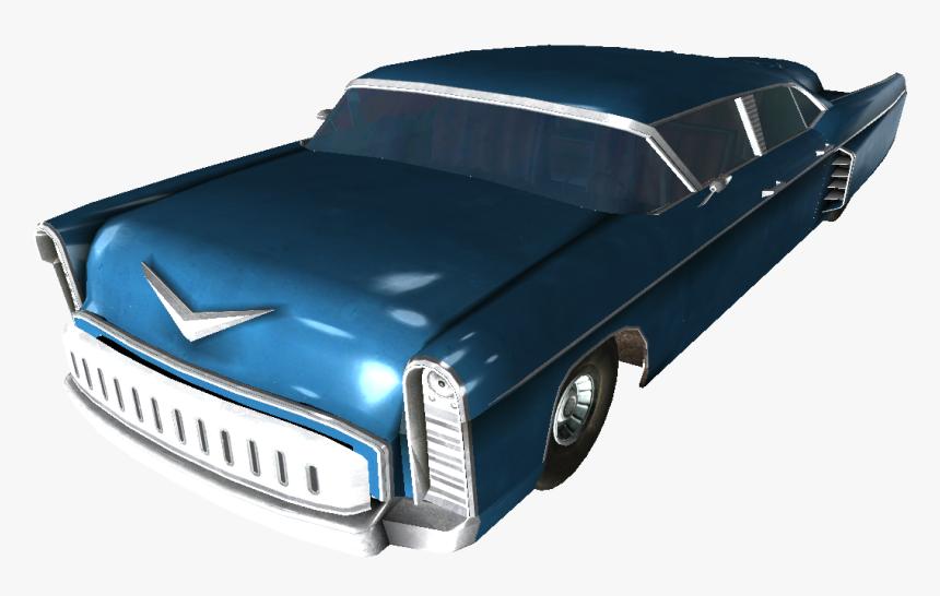 Ifunny Watermark Png , Png Download - Fallout 3 Corvega V8, Transparent Png, Free Download