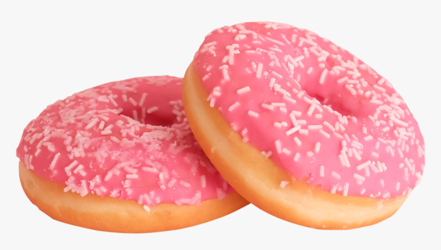 National Donut Day 2019, HD Png Download, Free Download