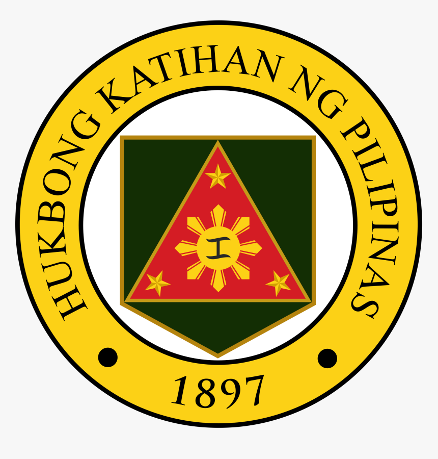 Army Seal Png - Armed Forces Of The Philippines Logo, Transparent Png, Free Download