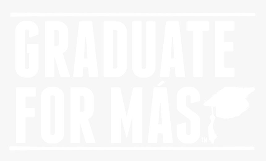 Taco Bell Live Mas Logo Png - Grillmaster, Transparent Png, Free Download