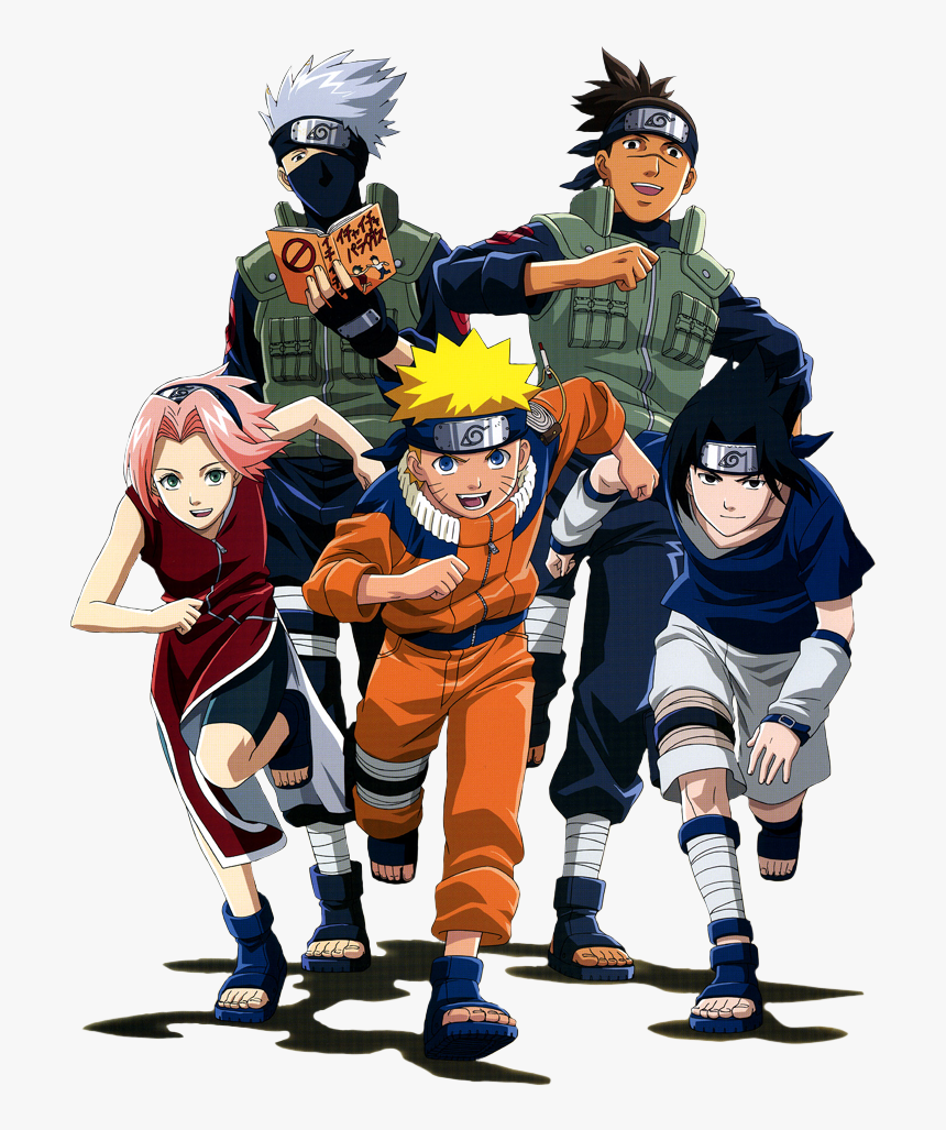 133 1339279 naruto wallpaper iphone x hd png download