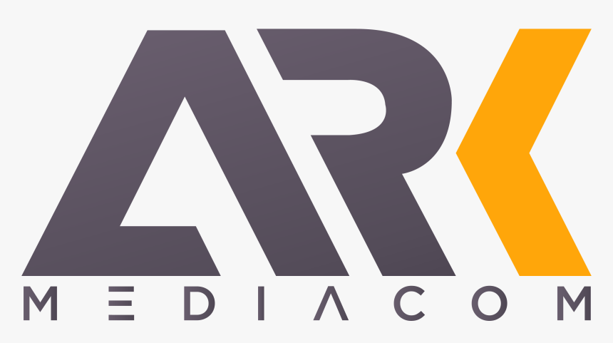 Ark Logo Png Transparent Png Kindpng Limit my search to r/ark. ark logo png transparent png kindpng