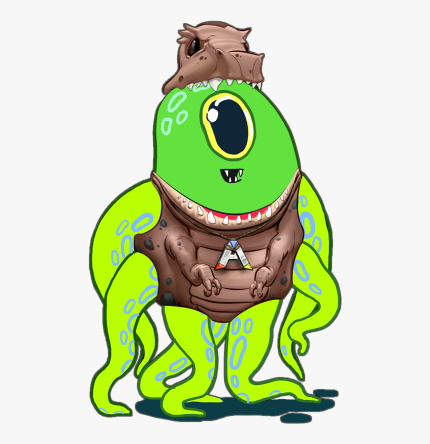 Bufo, HD Png Download, Free Download