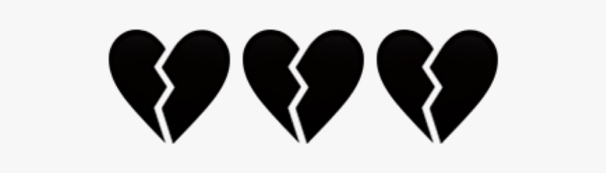 Aesthetic Broken Heart Png Transparent Png Kindpng This entry was posted in png files and tagged broken, heart on march 15, 2017 by zolee. aesthetic broken heart png transparent