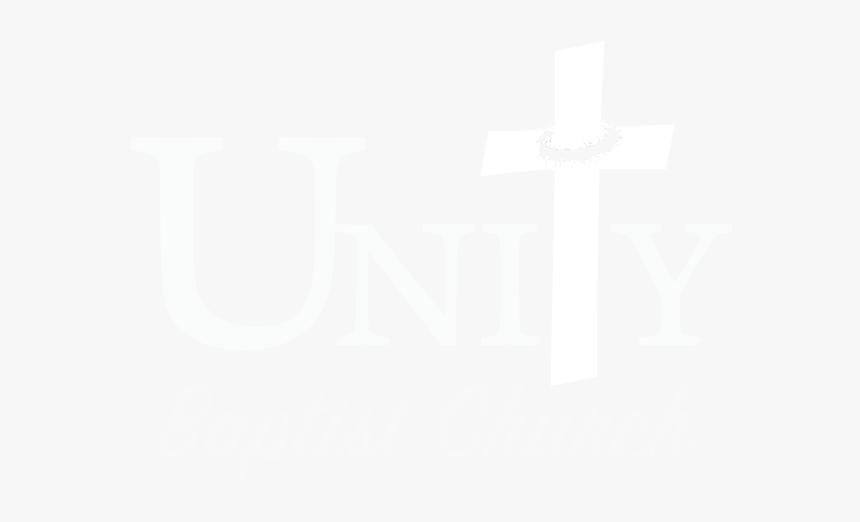 Unity Logo White - Niv Bible For Pc Free Download, HD Png Download, Free Download