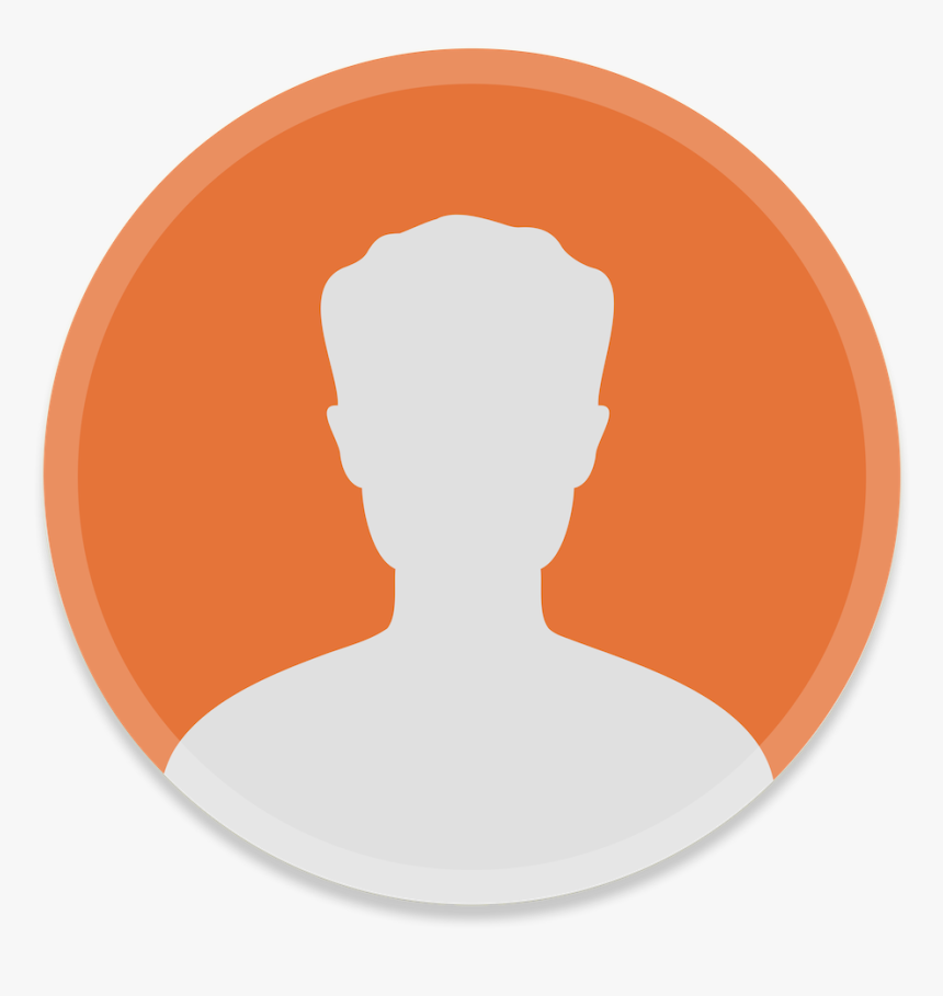 Contacts Icon - Contacts Icon Png, Transparent Png, Free Download