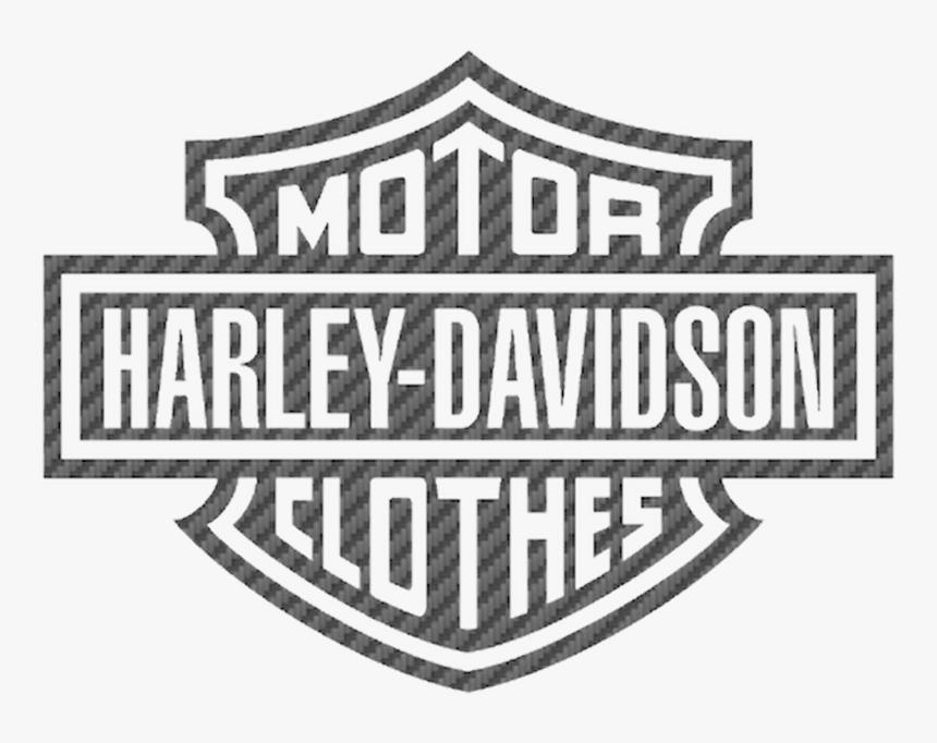 Logo Vector Graphics Emblem Portable Network Graphics - Harley Davidson Clothing Logo, HD Png Download, Free Download