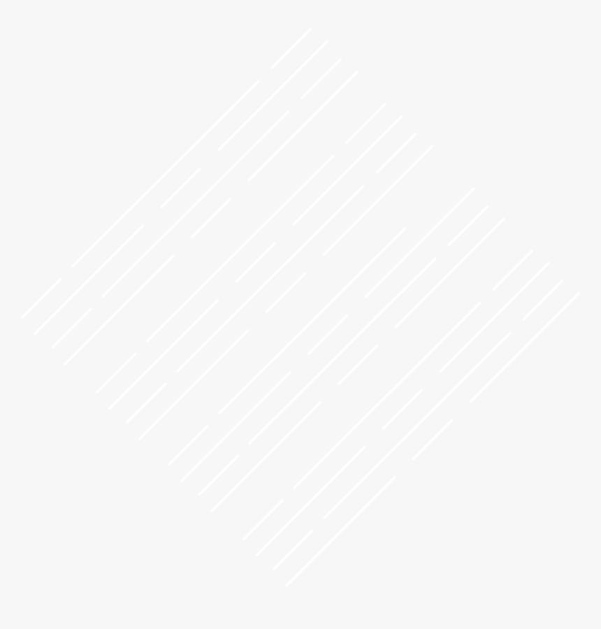 Tv Logo White Png , Png Download - Johns Hopkins White Logo, Transparent Png, Free Download