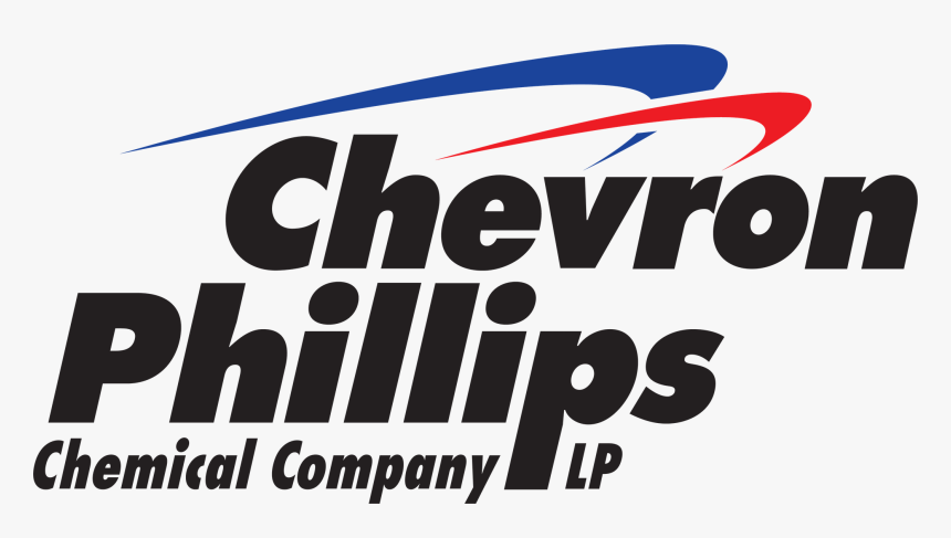 Chevron Phillips Chemical Logo, HD Png Download, Free Download