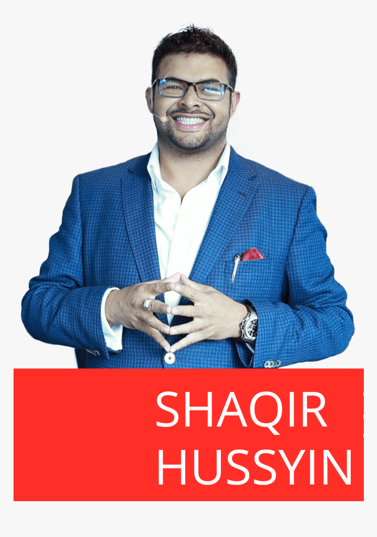 Transparent Shaq Face Png - Saumur Champigny Vins Ouvert D Esprit, Png Download, Free Download