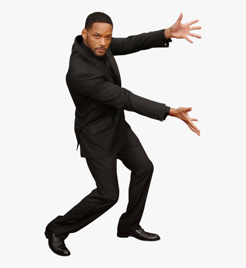 Transparent Will Smith Png Will Smith Meme Png Png
