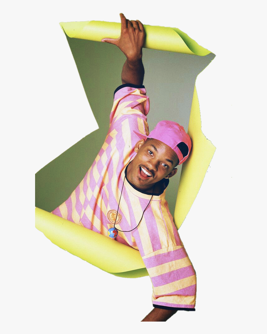 #willsmith #prince Will Smith #myedit #series - Fresh Prince Of Bel Air Iphone, HD Png Download, Free Download