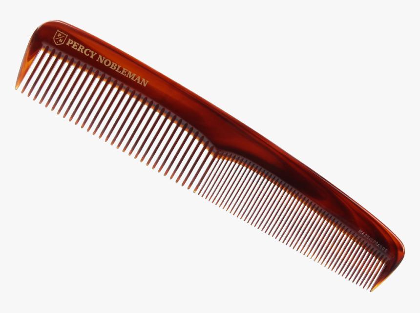 Comb Png - Hair Combs Png, Transparent Png, Free Download