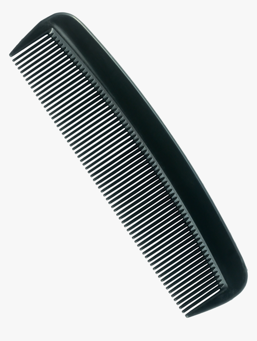 Comb Png - Comb Png - Grille, Transparent Png, Free Download