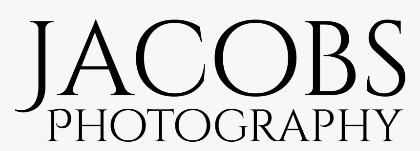 Jacobs Photography - Line Art, HD Png Download, Free Download
