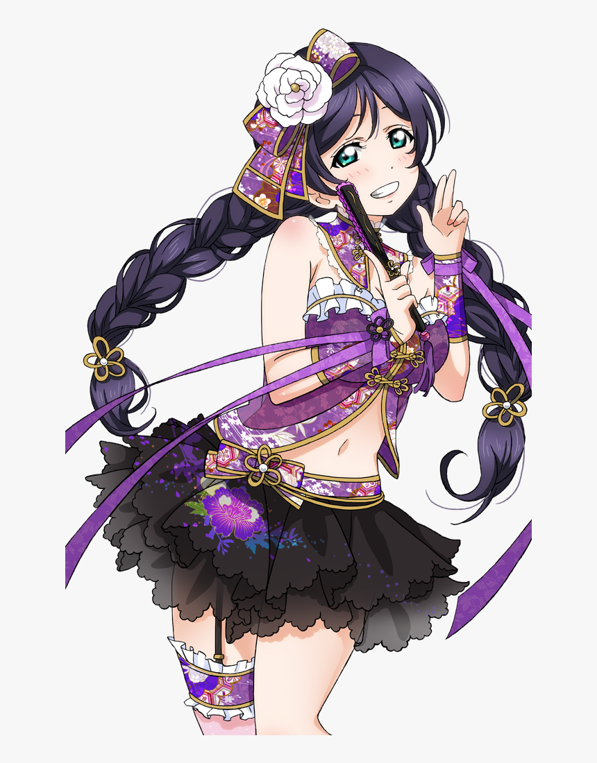 1 Reply 321 Retweets 290 Likes - スクフェス Ac 透過, HD Png Download, Free Download