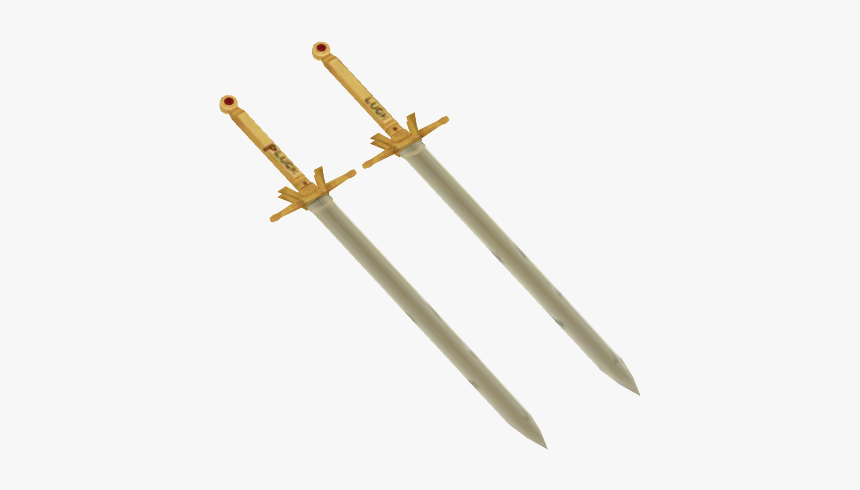 Download Zip Archive - Sword, HD Png Download, Free Download