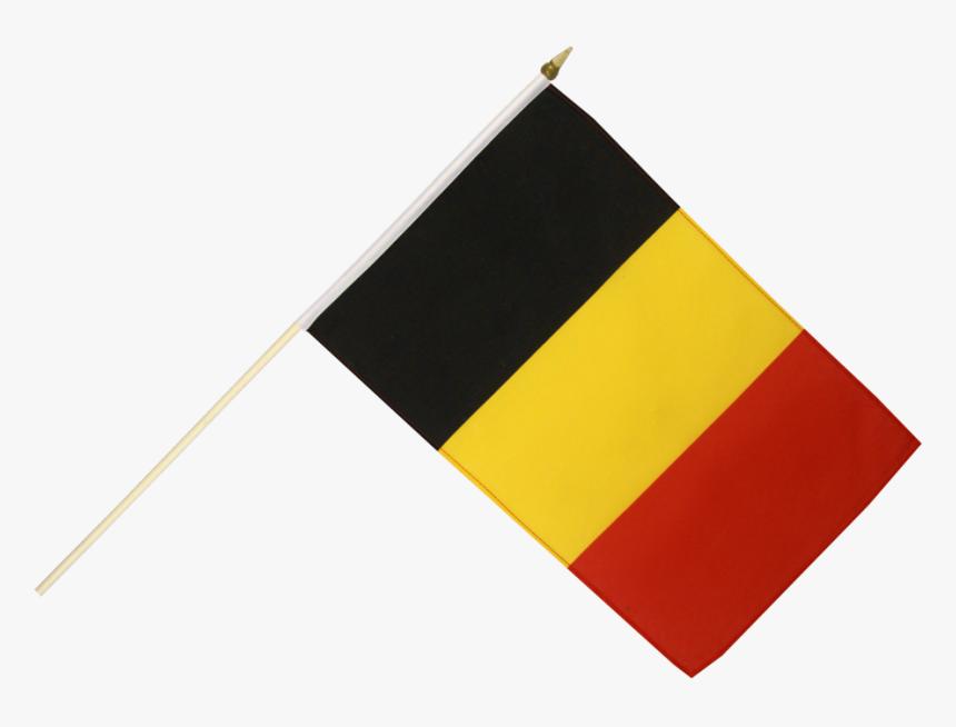 Belgique Flag Shield Belgium Crest Coat Arms Family - Belgian Flag Transparent Background, HD Png Download, Free Download