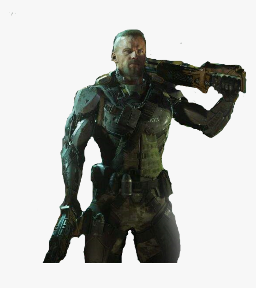 Call Of Duty - Call Of Duty Png, Transparent Png, Free Download