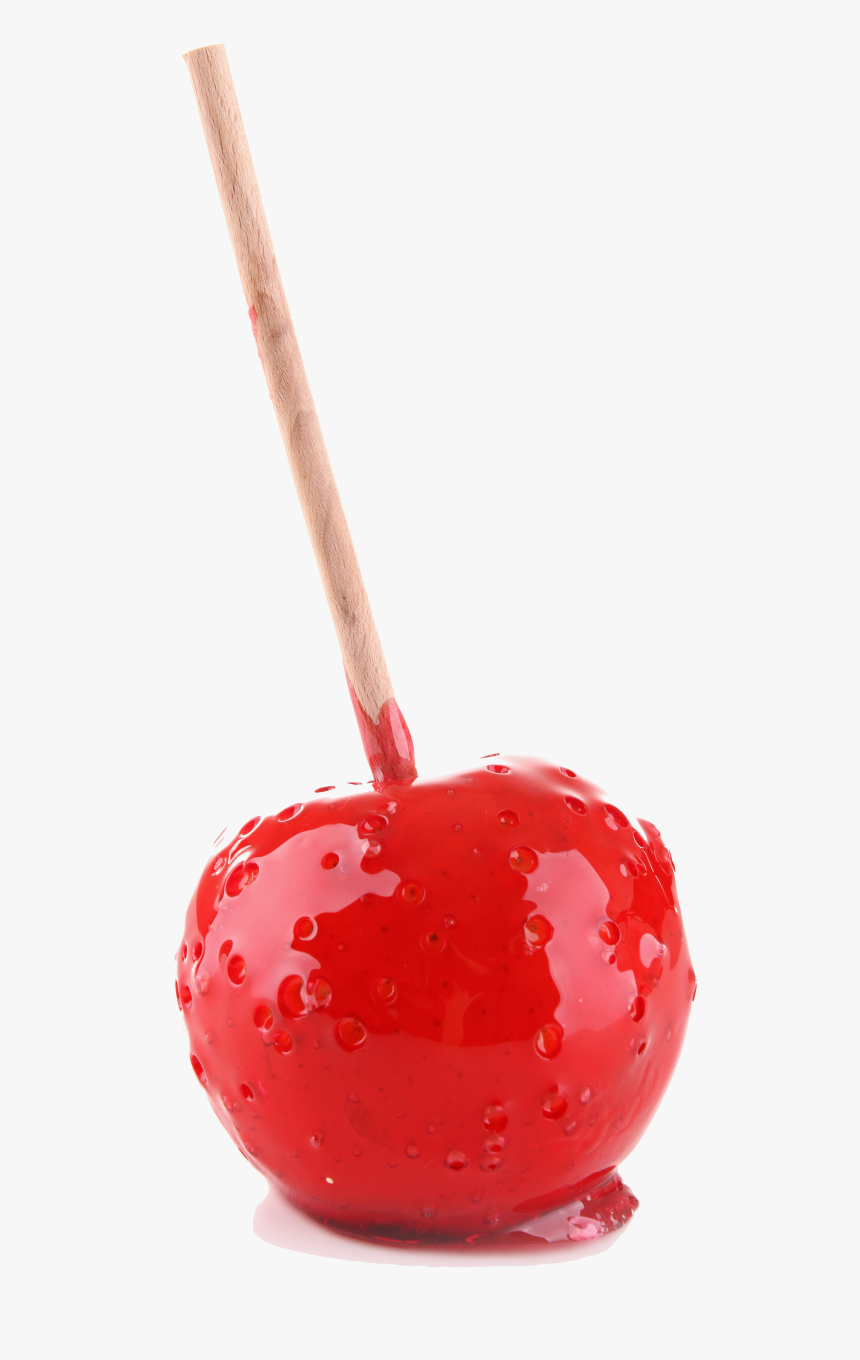 Candied Apples Svg Cutting Files For Scrapbooking Fall - Caramel Apple Clip  Art - Free Transparent PNG Clipart Images Download