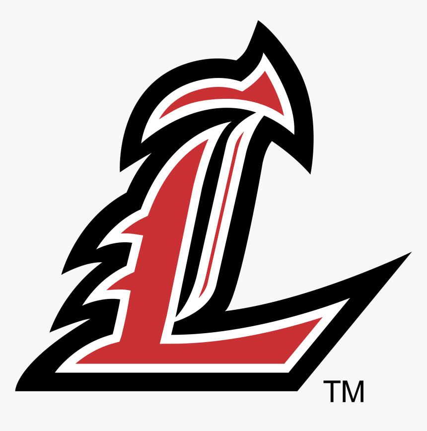Louisville Cardinals Logo Png Transparent - Loveland High School Logo, Png Download, Free Download
