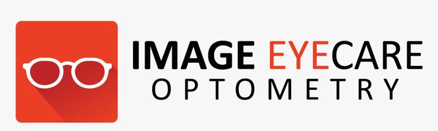 Image Eyecare Optometry - Screenpresso Logo, HD Png Download, Free Download