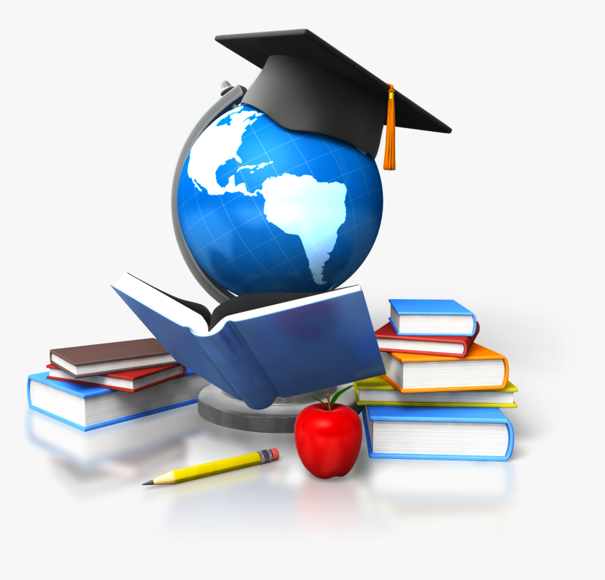 Download Education Icon Education Png Transparent Png Kindpng