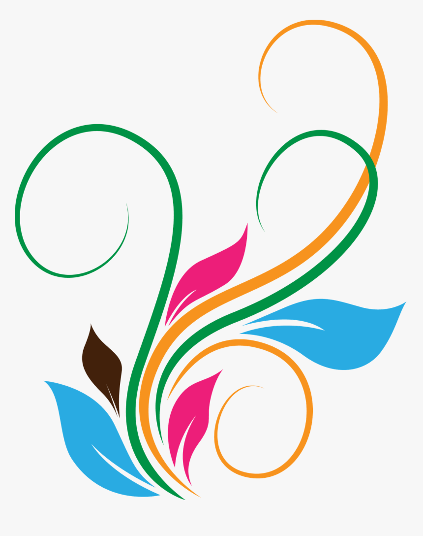 Thumb Image - Flower With Png Format, Transparent Png, Free Download