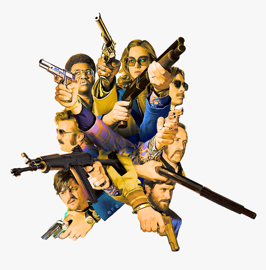 Tag De Free Fire, HD Png Download, Free Download