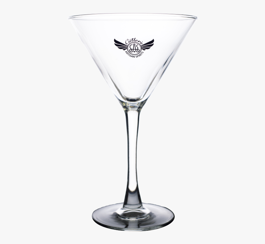 Martini Glass, HD Png Download, Free Download