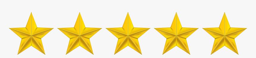 4 Star Rating Png, Transparent Png, Free Download