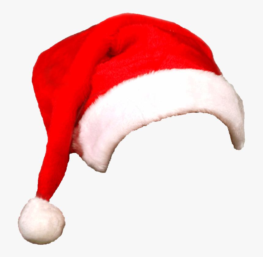 Christmas Hat Transparent Background Png - Merry Christmas Cap Png, Png Download, Free Download