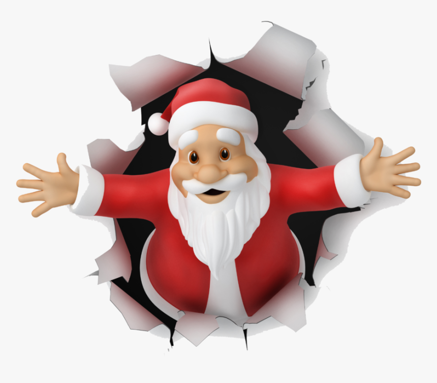 Christmas Bowling Clip Art, HD Png Download, Free Download