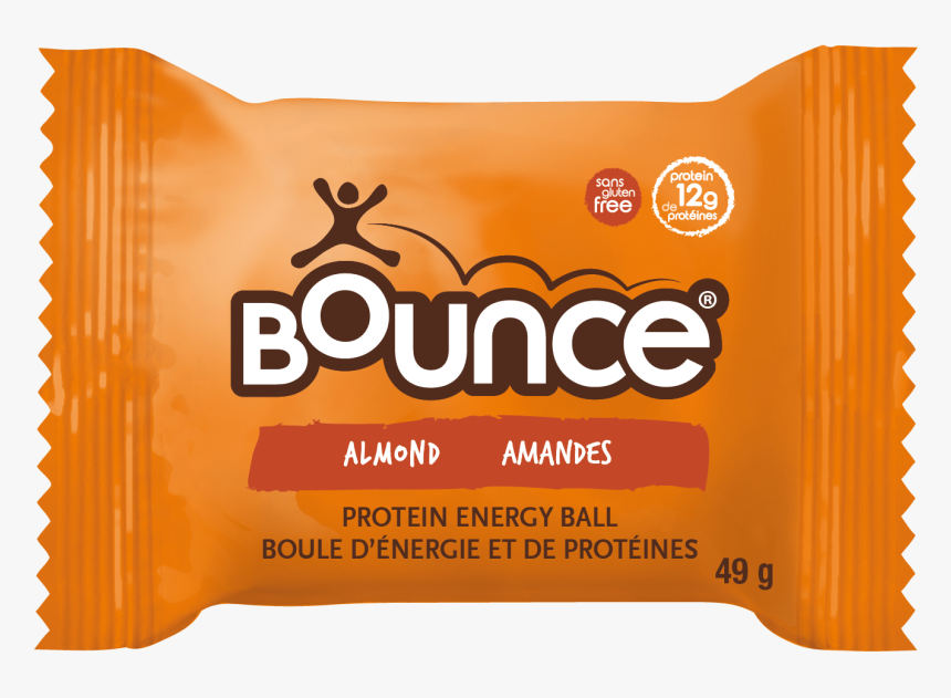 Bounce Protein Balls, HD Png Download, Free Download