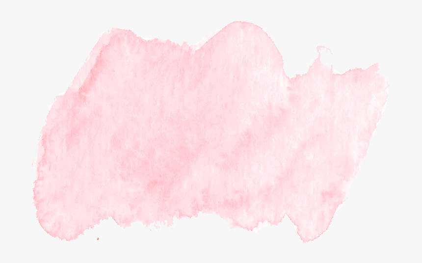 Stylised Brush Stroke - Illustration, HD Png Download, Free Download