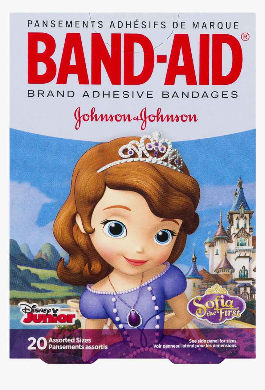 Band Aid Png, Transparent Png, Free Download