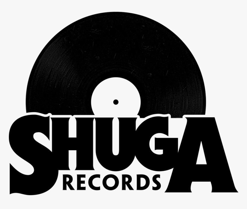 Shuga Records Logo, HD Png Download, Free Download