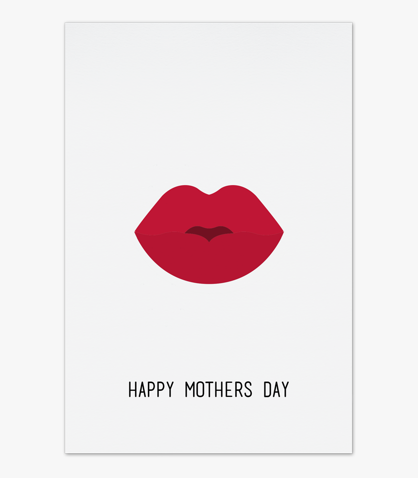 Happy Mothers Day Art Card By People Of Tomorrow - Illustration, HD Png Download, Free Download