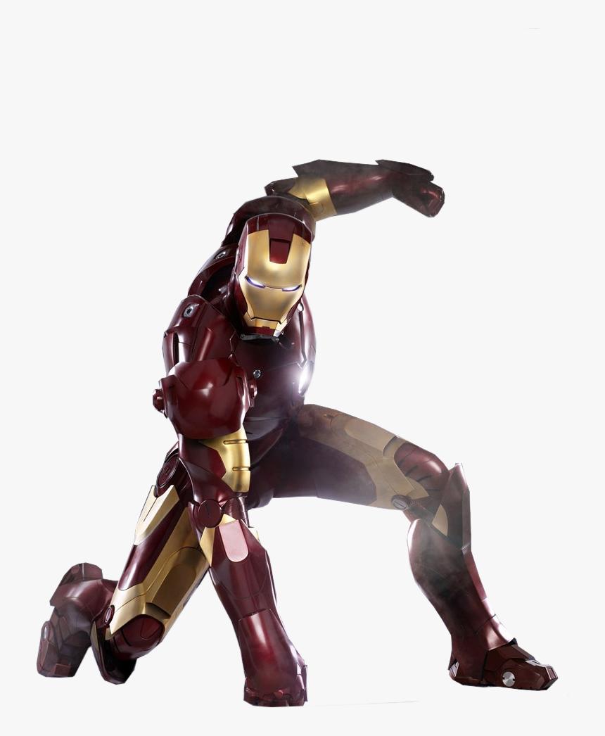 Iron Man Png Image - Iron Man 1 Png, Transparent Png, Free Download