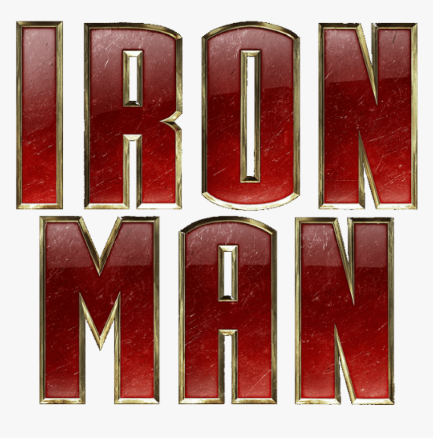 Free Png Ironman Png Images Transparent - Iron Man Png Hd, Png Download, Free Download