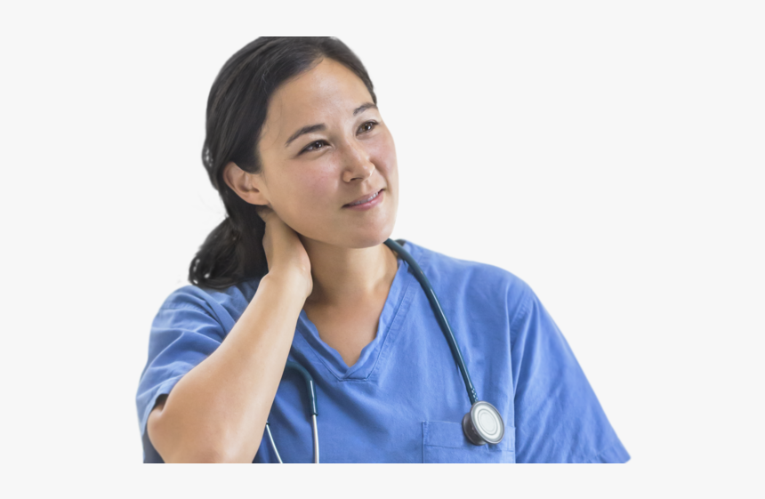 Nurse Png Nurses Png Images Transparent Background Png Download Kindpng