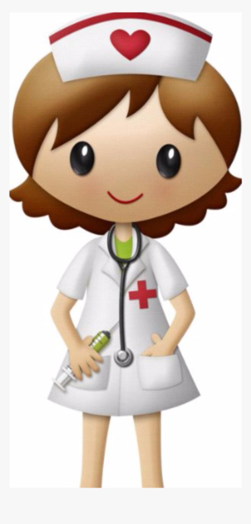 Nursing Pin Nurse Practitioner Registered Nurse Clip Nurse Png Clipart Transparent Png Kindpng
