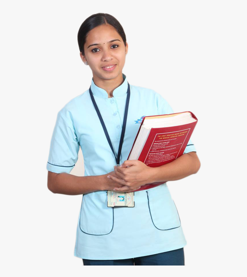 Placement For All Students Nursing Student Images Png Transparent Png Kindpng