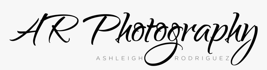 Ar Photography Png Logo Transparent Png Kindpng