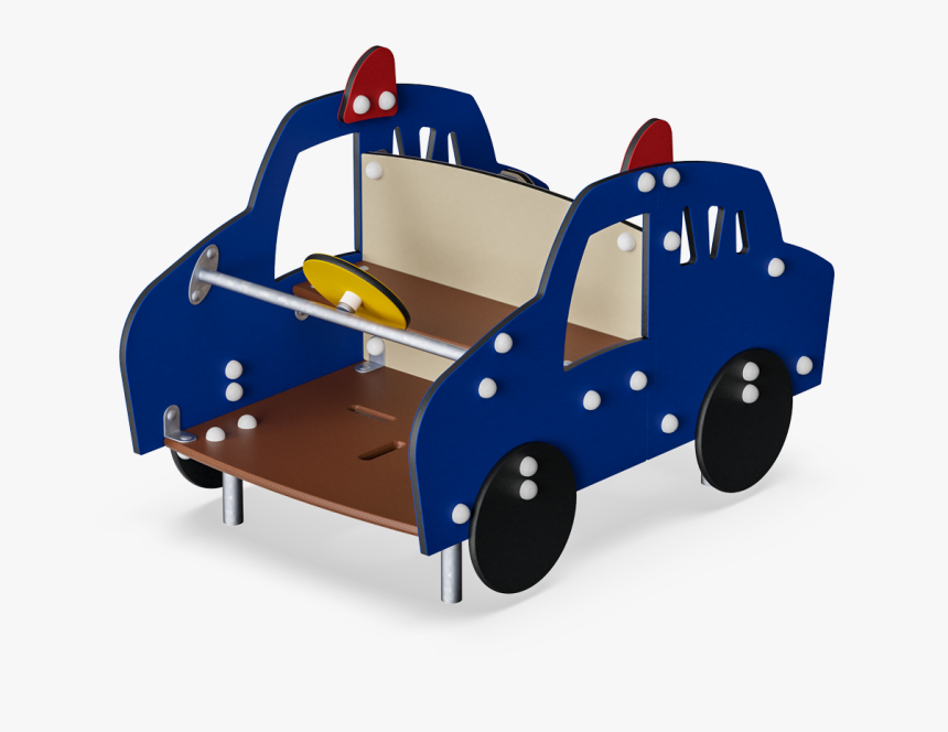 Push & Pull Toy, HD Png Download, Free Download