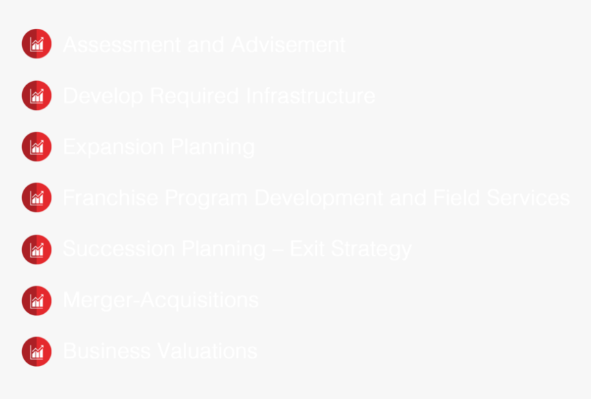 Growth Strategies Puntps, HD Png Download, Free Download