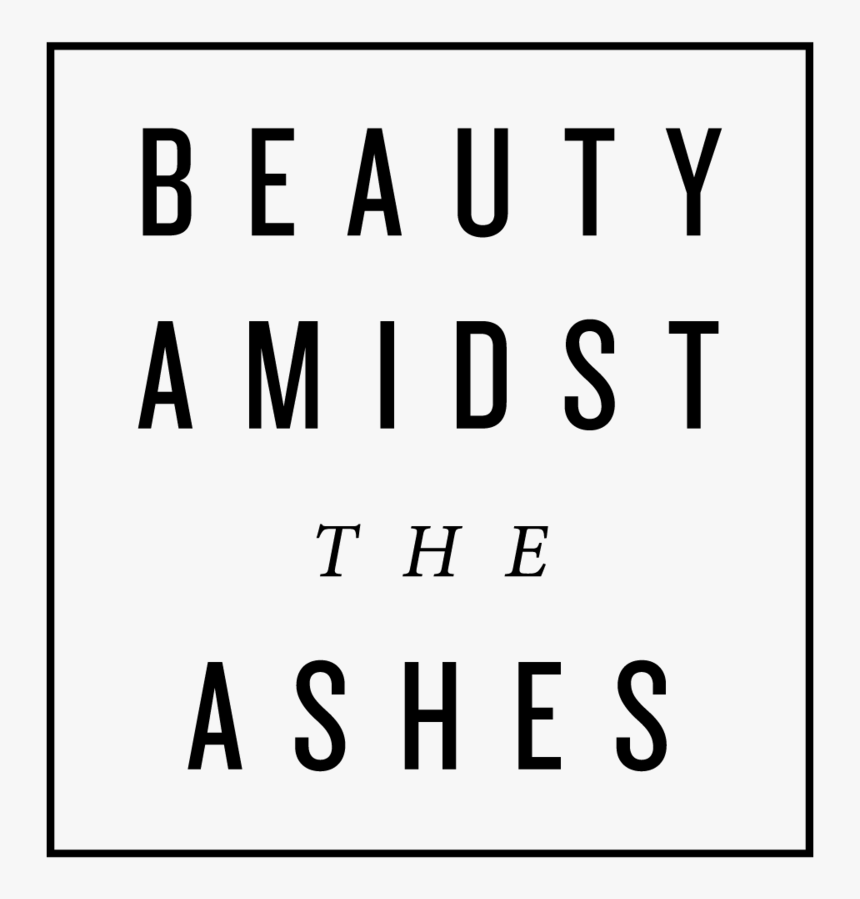 Transparent Ashes Png - Printing, Png Download, Free Download