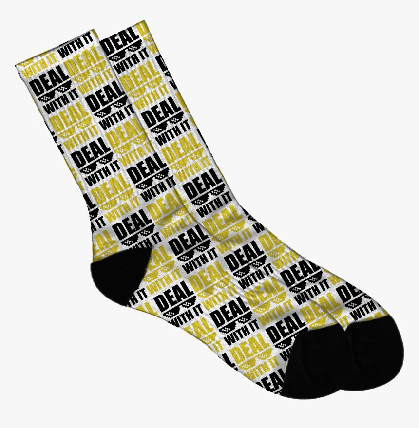 Sock, HD Png Download, Free Download