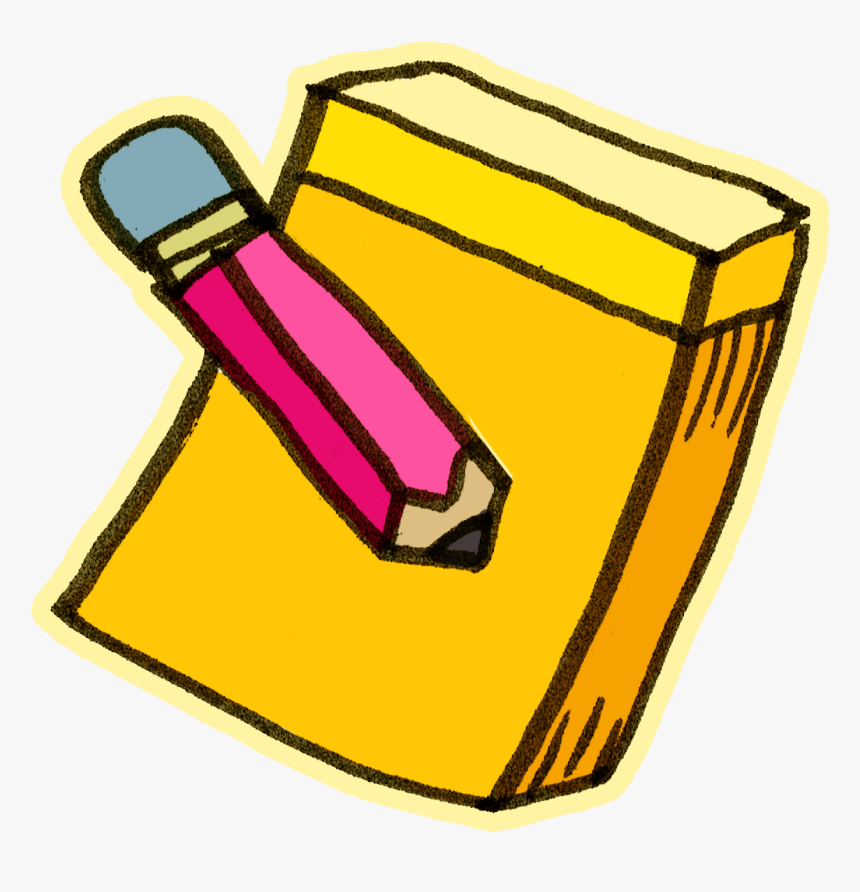 Tumblr Cute Png - Icon, Transparent Png, Free Download
