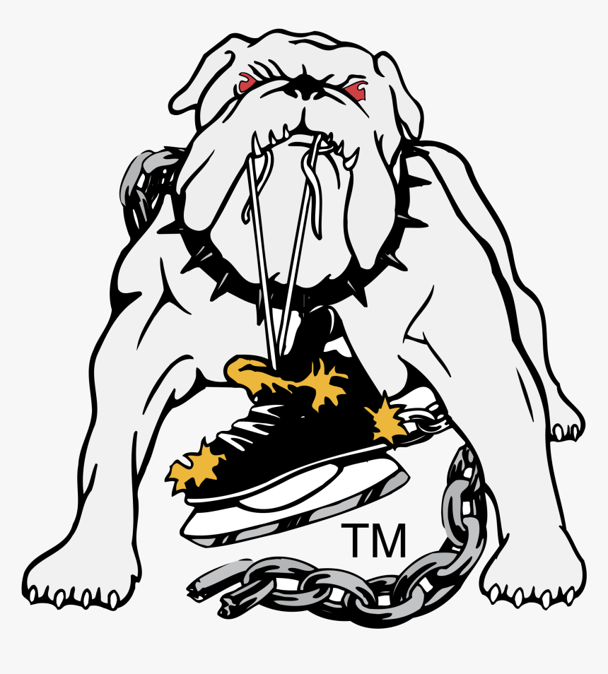 Long Beach Ice Dogs Logo, HD Png Download, Free Download